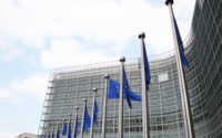 European Parliament and the Council reach agreement on proposed Regulation