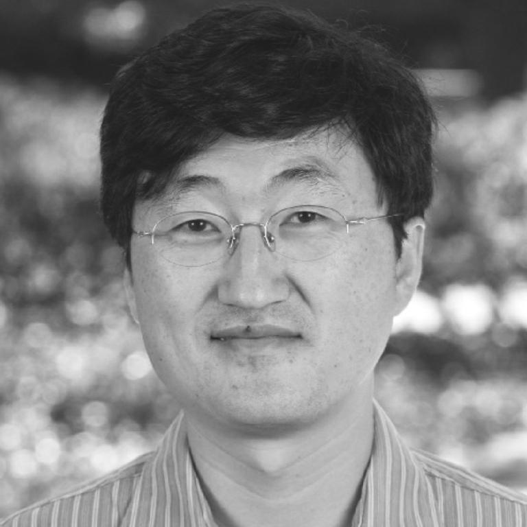 Doh-Shin Jeon