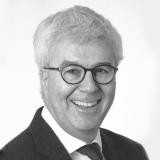 Bruno Liebhaberg
