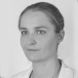 Agata Majchrowska
