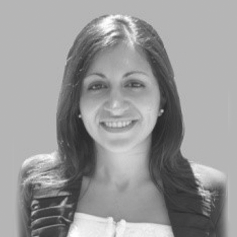 Elisabetta Raguseo