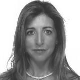 Teresa Rodríguez de las Heras Ballell