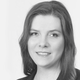 Elena Vitkauskaité