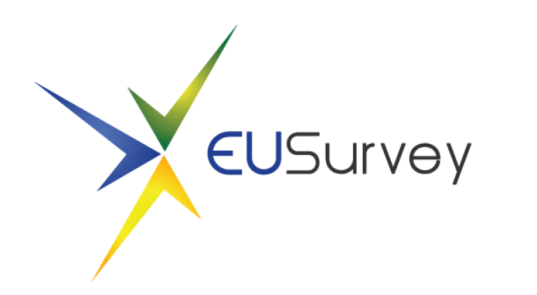 European Commission launches online survey on the ranking transparency guidelines