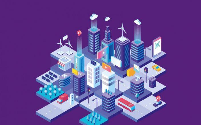 Commission expert group publishes progress reports on online platform economy