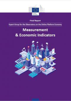 Measurement & Economic Indicators: Final report