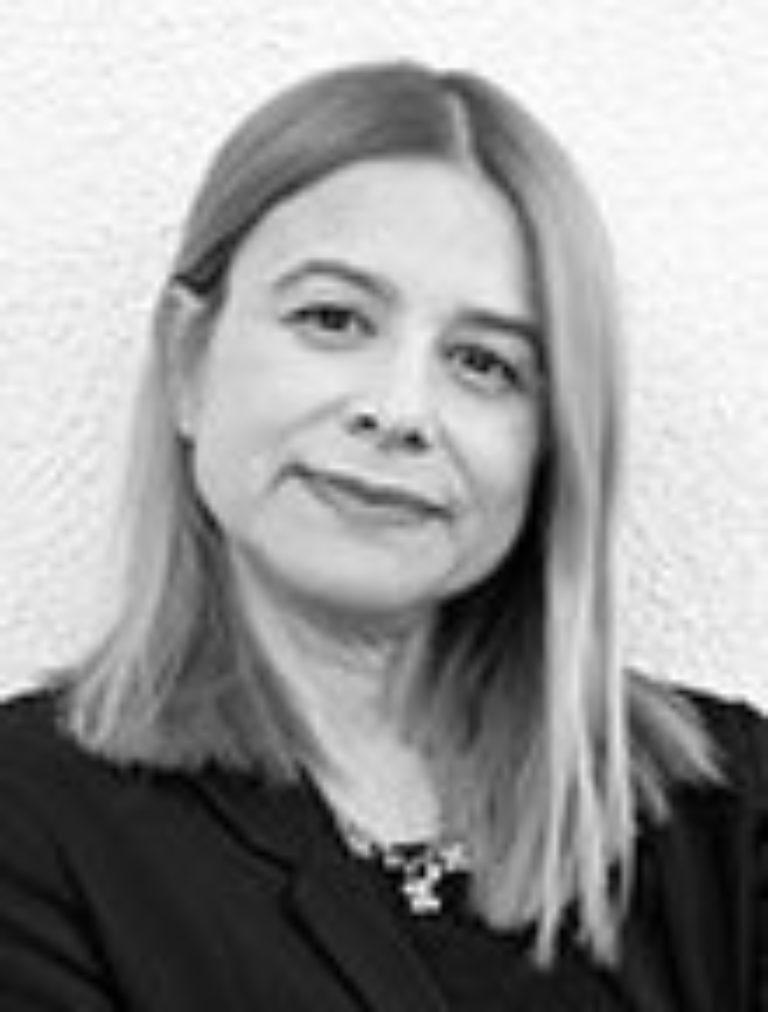 Cristina Trenta