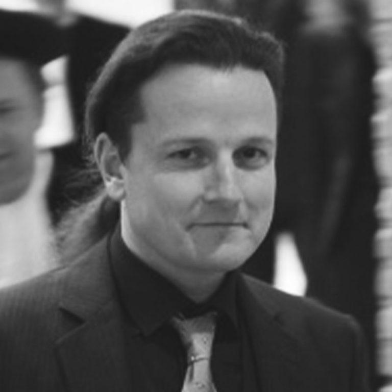 Jens Prüfer